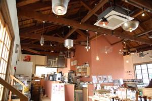3F 三宅商店