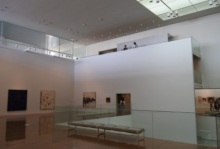 常設展示室2